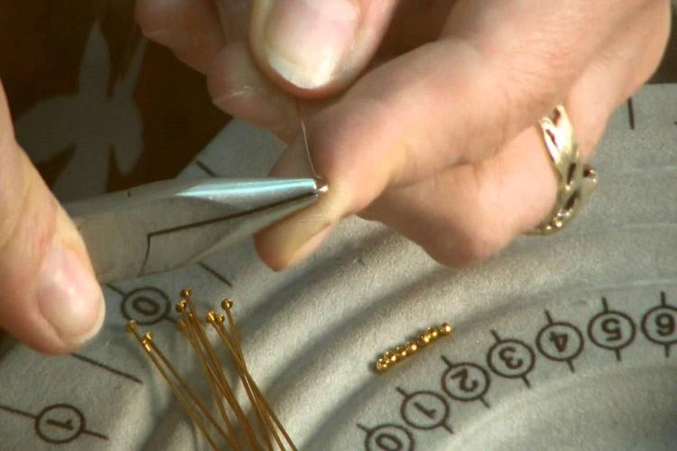Jewellery Designing Courses