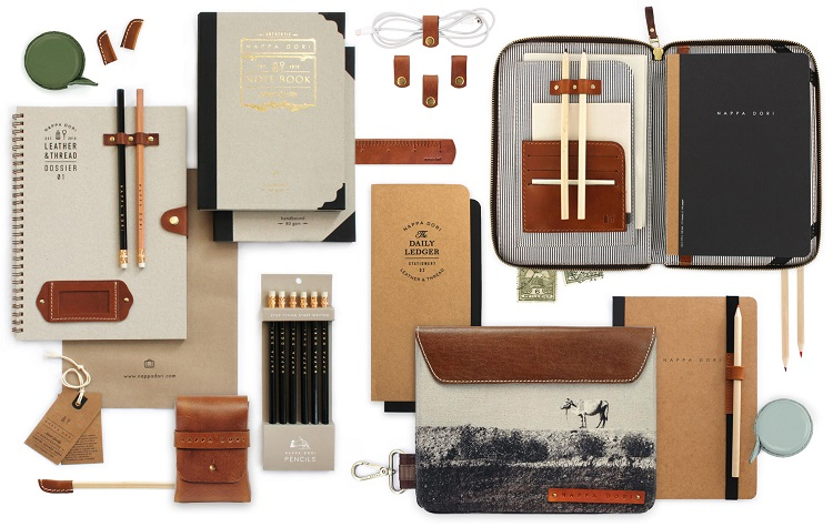 What to keep in mind before choosing corporate gifts?