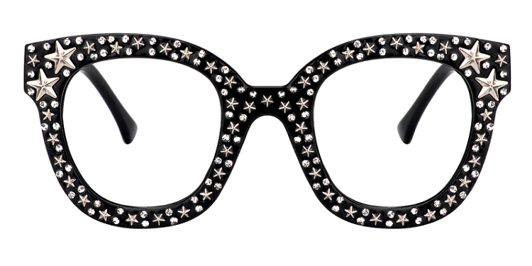 Voogueme eyeglasses review trendy party time eyeglasses in 2019
