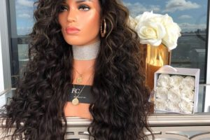 High Quality Wigs – Confidence Boosters