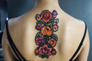Your Favorite Tattoos with the Best Results