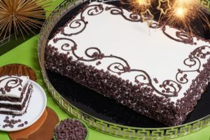 What Makes Cake Delivery In Jaipur Is Perfect Way?