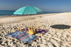 Finding The Best: Which Travel Towel And How To Have It? – Read Here!