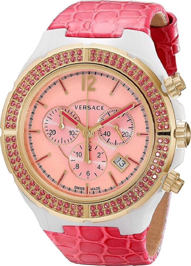 Top 10 mechanical watches for women